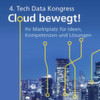 Die Cloud und der IT-Channel