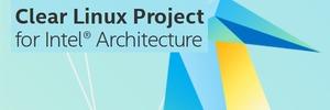 Intel kündigt eigene Linux-Distribution für die Cloud an