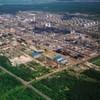 PCK-Raffinerie plant erhebliche Modernisierung für 2016-Turnaround