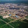 PCK-Raffinerie plant Modernisierung für 2016-Turnaround
