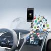 Bosch: Mit Bits und Bytes effizienter fahren