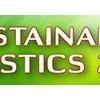 Sustainable Plastics 2016
