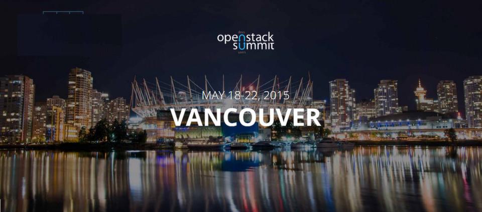 Auf der halbjährlichen Konferenz OpenStack Summit in Vancouver (Mai 2015) kündigte die OpenStack Foundation unter anderem einen offiziellen Marktplatz für schlüsselfertige Lösungen auf der Basis von OpenStack an.