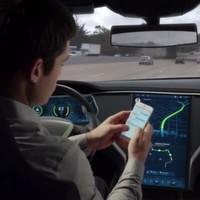 Wie Bosch die Voraussetzungen für automatisiertes Fahren schafft