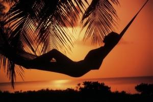 Samsung-Fachhändler dürfen mit etwas Glück auf Kuba entspannen.
