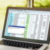 Automatisierte Datenklassifizierung für SAP