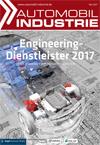 Engineering Dienstleister 2016