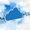 Pivotal Cloud Foundry und Mirantis OpenStack im Duett