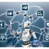 Grenzenlos: So gelingt eine zukunftsfähige Datenkommunikation