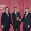 iNDTact erhält Bayerischen Gründerpreis