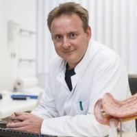Rolle des Fettgewebes bei der Entstehung von Typ 2 Diabetes
