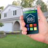 Die Sicherheitslücken im Smart Home schließen
