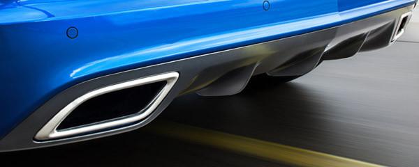 EU-Komission: Abgas im Fahrbetrieb messen