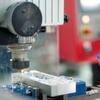 Trotz Krise: KMU in der MEM-Branche brauchen Nachwuchs