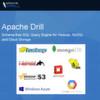 Apache Drill 1.0 veröffentlicht