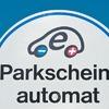Zulassungszahlen für Elektro-Autos zeigen nach unten