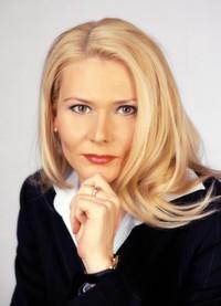 Bettina Rau-Franz, Steuerberaterin und Partnerin in der Steuerberatungs- und Rechtsanwaltskanzlei Roland Franz & Partner