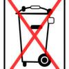 OLG-Urteil: Pflichten aus dem ElektroG nicht immer abmahnfähig