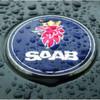 Saab: Mit chinesischer Hilfe aus der Krise