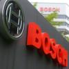 Bosch spart durch Mitarbeiter-Ideen 33,4 Millionen Euro