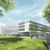 Preh baut neues Entwicklungszentrum in Bad Neustadt