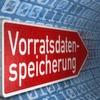 Aufschrei wegen Kabinetts-Beschluss zur Vorratsdatenspeicherung