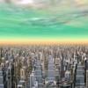 Dienstleistungen für innovative Stadtsysteme