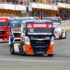 Im Racetruck um den Nürburgring