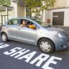 Große Carsharing-Übernahme