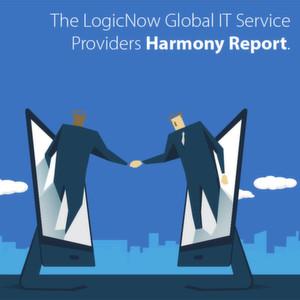 IT-Dienstleister und Kunden nicht auf der gleichen Wellenlänge