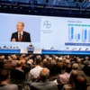 Bayer trennt sich von MaterialScience und wird reines Lifescience-Unternehmen