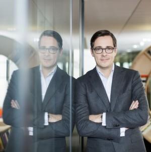 Saatchi & Saatchi Pro wird Leadagentur für die Saunier Duval Brand Group