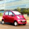 Zweiter Anlauf für den Tata Nano