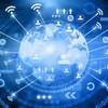 Fortinet plant Übernahme von Meru Networks