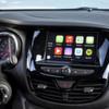 Opel bindet Smartphone ein
