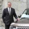 Full-Service-Leasing für Jaguar Land Rover