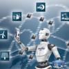 Grenzenlos - So gelingt eine zukunftsfähige Datenkommunikation