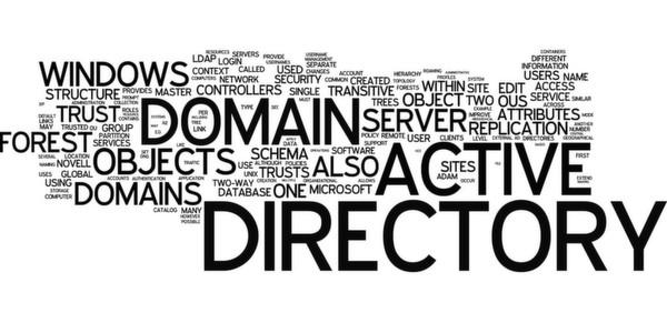 In 11 Schritten zum perfekten Domänencontroller