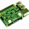 USV-Modul für den Raspberry Pi