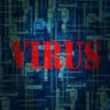 Bedarf an Sicherheitssoftware wächst