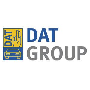 Automechanika 2016: DAT präsentiert Silverdat 3