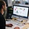 Betriebsmittel online kaufen und verkaufen auf einer Plattform