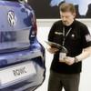 Volkswagen zeichnet beste Mitarbeiter aus