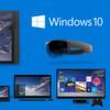 Windows 10 kommt am 29. Juli 2015