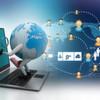 Externe Datenquellen in Sharepoint Online integrieren