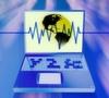 Sniffer und Cracker suchen Security-Schwachstellen im WLAN