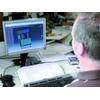 Wildwuchs bei Engineering-Software in mittelständischen Unternehmen