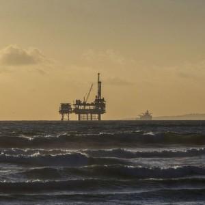 Wie lange reicht das Erdöl noch?