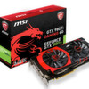 Geforce 980 mit Nachbrenner