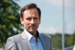 """""""Bei uns entscheidet der Kunde weniger nach dem Preis, sondern vielmehr nach dem Dienstleistungsspektrum"""", sagt Berghoff-Geschäftsführer Oliver Bludau."""